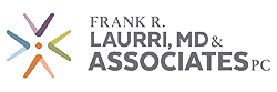 Dr. Frank R. Laurri, MD & Associates, PC